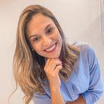 Psi Danielle Freitas