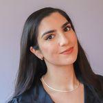 Danielle - Fashion Blogger