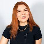 Danielle Reis | Nutricionista