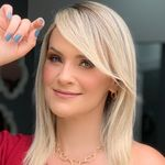 Danielly Chaves | Influencer