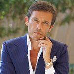 Daniele Zaccone