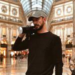Danilo Falà | Photographer