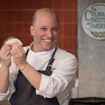 Danny Bramson Cocina