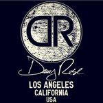 Danny Rose Supply