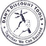 Dan's Discount Tools