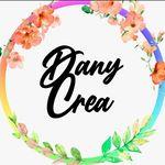 Dany_crea_