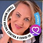 Darci Martins