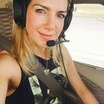 Dare To FLY by Jen Toplak