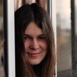 Daria Lvovsky