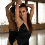 Дарья Бобылкова