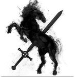 Dark Horse Society