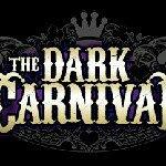 TheDarkCarnival