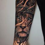 Mateus/Tattoo MG 🇧🇷