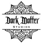 Dark Matter Studios
