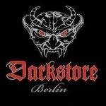 darkstore_berlin