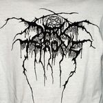 Darkthrone official