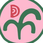 DARWIN STYLE
