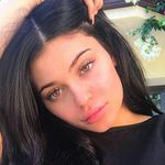 Kardashian videos