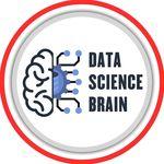 Data Science   AI   ML   DL