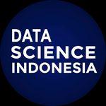 Data Science Indonesia
