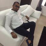Greatcool Ejekwu