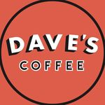 Dave's Coffee™ Roasters