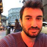 David Sciacca