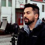 David Franco Photographer