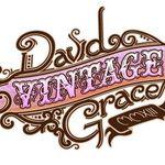 DavidGraceVintage