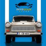 David Spark Autos 💯