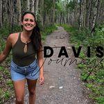 Jenna Davis 🌎