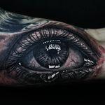 Dawei Zhang__tattoo artist