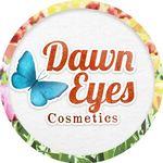 Dawn Eyes Cosmetics