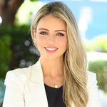 Dayanne Costa | Real Estate