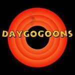 Daygo Goons