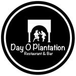 Day O Plantation Jamaica