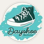 DAYSHOE™ CARE & PRODUCTS
