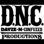 Dayze N Confuzed