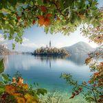 Travel | Nature | Adventure