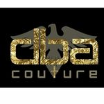 Dba Couture Clothing