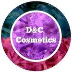 D&C Cosmetics