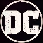 DC Extended Universe News