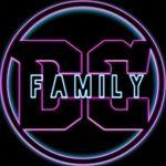 DC Family