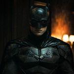 Batman Fanpage🦇