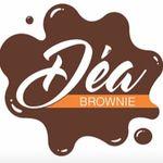 Déa Brownie