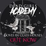 DEAD G I R L S ACADEMY