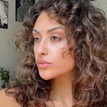 Deanna El Yosef