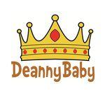 Deanny Silva
