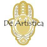 De Artistica دي ارتيستيكا
