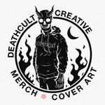 DEATHCULT CREATIVE